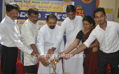 ICYM Madanthyar Unit organizes 'Voviyo - 2018'