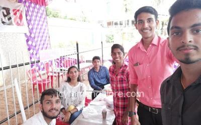 ICYM Madanthyar Unit organizes Shramadhan programme