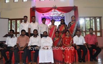 ICYM Central Council, Mangalore Diocese host 'P.S.T.A – 2019'
